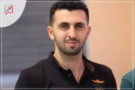 الإعتداء على المواطن طاهر عاصي من قبل عناصر في لجنة طوارئ بلدة اماتين