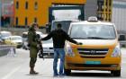 سائقي المركبات العمومي الأكثر تضررا من جائحة كورونا
