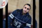 مجهولون يطلقون النار على المواطن/ عمار عرفات