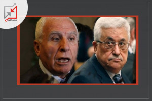 عزام الأحمد: الرئيس أبو مازن طلب تشكيل لجنة لمتابعة تنفيذ الرد على قرارات الضم الإسرائيلية