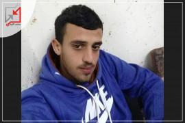 هروب جمال مسلم المصاب بفيروس كورونا من مركز للحجر الصحي في منطقة إم غانم بالسموع .