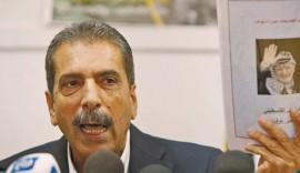 """""""الطيراوي يطالب الرئيس ورئيس الوزراء بضرورة إجراء تعديل وزاري"""":"""