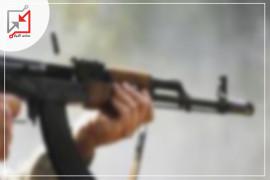 طلاق النار على الفتاة/ ليان أيمن عليوي من قبل مجهول قبل أيام
