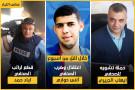 استهداف خطير للصحفيين من قبل الأجهزة الأمنية .. آخرهم إياد حمد