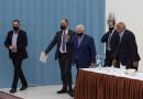 اللجنة المركزية لحركة فتح: عقدنا اجتماعا اليوم في إطار الانعقاد الدائم للجنة وناقشنا الأوضاع السياسية