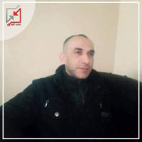 مجهولون يطلقون النار على المواطن/ فارس محمود عمار في مخيم جنين صباح اليوم ما أدى الى وفاته.