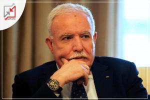 فصائل فلسطينية تطالب بمحاسبة المالكي بشأن تصريحاته عن لقاء إسرائيليين