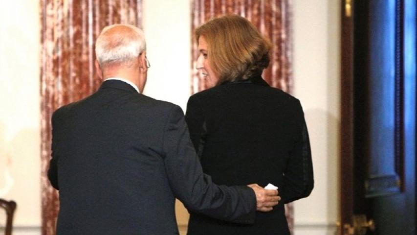 صائب عريقات: القيادة اتخذت خطوات كفيلة بجعل الاحتلال يدفع ثمن احتلاله