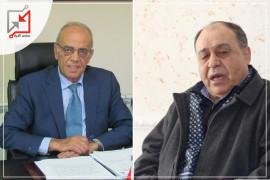 فيديو .. رئيس بلدية نابلس يقدم استقالته ويوضح الأسباب .