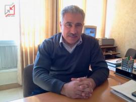 القيادي حسام خضر (ما بين الرواتب والضم)