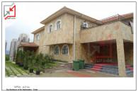صور : ماذا تعرف عن سفارة فلسطين في تركيا ؟