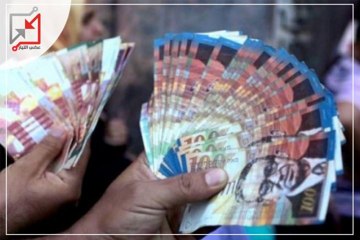 قيمة فاتورة الرواتب التي اعلنها وزير المالية لاتتطابق مع عدد الموظفين ومعدل رواتبهم