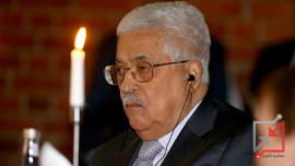 حكومات أوروبا تواصل تلاعبها بالقيادات الفلسطينية والعربية وتواصل حقنهم بإبر التخدير