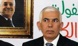 محافظ بيت لحم، كامل حميد: إغلاق بنك الأردن في بيت لحم بطلب من الطب الوقائي