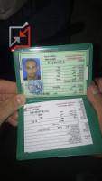 مقتل الشاب علي رسمي علي حمد (28 عاما) من محافظة الخليل (يطا)