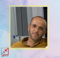 السلطة تدفع دية لعائلة الشاب علاء العموري التي قامت الاجهزة الامنية بقتله
