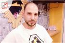 مجهولون يسرقون منزل المواطن خالد أبو لفح في نابلس