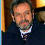 الاستقالة الثانية للقاضي عوني البربراوي من الهيئة الإدارية لجمعية نادي القضاة