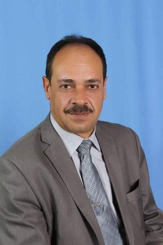 القاضي جمال عبد المجيد شديد يقدم إستقالته من الهيئة الإدارية لجمعية نادي القضاة