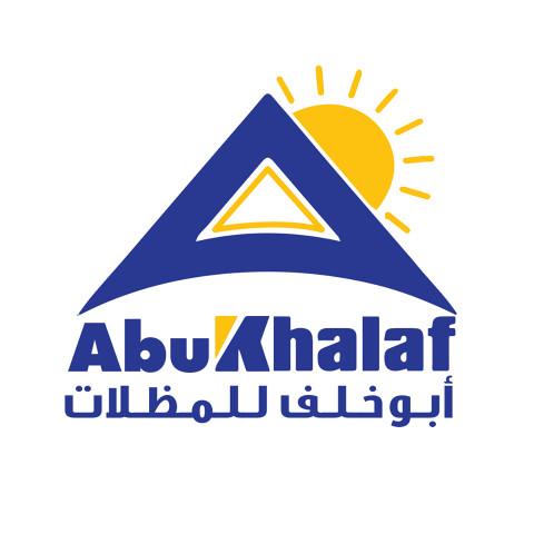 اطلاق النار على محل بيع شوادر لصاحبه مصعب أبو خلف