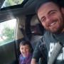 اعتقال الحراكي علاء الريماوي  من قِبل الاجهزة الامنية