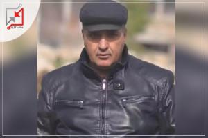 مقتل أمين سر حركة فتح في نابلس على ايدي الأجهزة الامنية و وتوتر شديد يسود المحافظة.