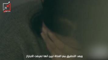 شبكة دعارة يقودها ابن أخ صائب عريقات لصالح جهاز المخابرات العامة وكبير المفاوضين يغلق القضية