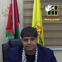 جهاد طمليه: مطلوب من الكل الوطني العمل معاً لإنقاذ مؤسسة نادي الأسير