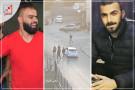 بعد انتهاء لجنة التحقيق في احداث وقفة بيت لحم .. الجاني حر طليق