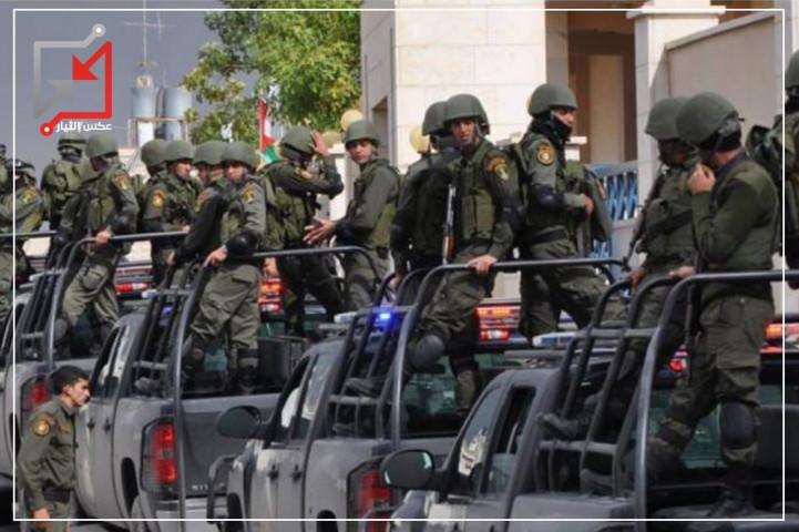 66 الف عسكري  بميزانية ضخمة يفشلون إنهاء ظواهر الفلتان الأمني