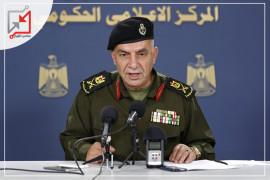 العسكري أمير سعادة يعرض حياة عدد من المواطنين للخطر