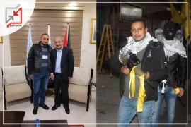 عندما يكون المسؤول عباس أو اشتيه فالجميع ليسوا سواء