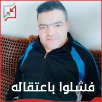 باسلوب المافيا..الامن الوقائي يبتز أحد المواطنين باختطاف ابنه كرهينه لتسليم نفسه