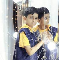 طفل بحاجة لعلاج لم يتعرف عليه من دائرة العلاج بالخارج في مكتب الرئيس عباس
