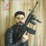 الملازم في المخابرات العامة/ محمد عدنان كميل محكوم عليه ثلاث شهور سجن