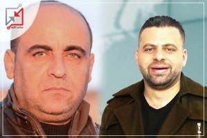السلطة تقرر الإفراج عن الناشط نزار بنات بكفالة وتستمر باعتقال ااناشط عبد الرحمن ظاهر