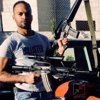 رقيب في الشرطة عبد الله مسيمي يتعرض للدهس من قبل مجهولين