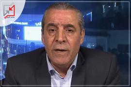 حسين الشيخ يهاجم الجامعة العربية وينسى نفسه
