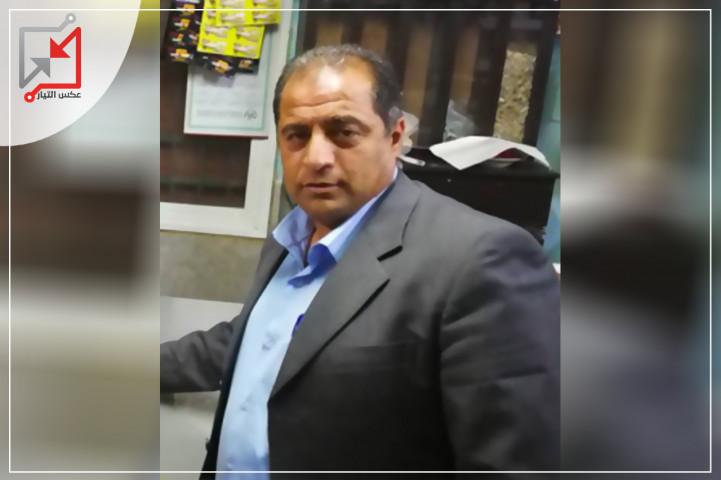 بعد اتهامه بالفساد، رئيس بلدية نحالين صبحي زيدان يهدد اعضاء البلدية والموظفين بكشف الحقائق