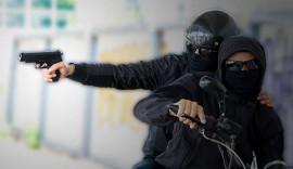 مسلحون مجهولون يطلقون النار على محلات نيو هوم للمفروشات في القدس