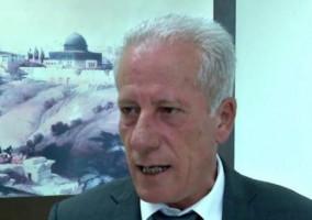 """السفير أحمد الديك: """"حققنا العديد من الإنجازات و ترمب والاحتلال يعانون من عزلة كبيرة"""