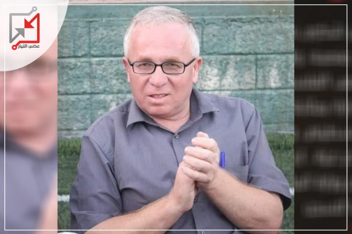 وليد القدوة : شكري بشارة كبة على الشعب الفلسطيني ويجب أن يغادر الوزارة إلى السجن  .