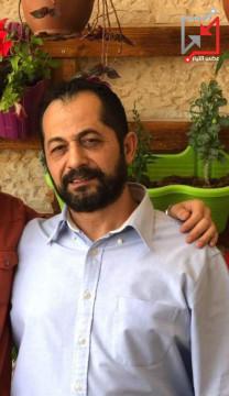 عكس التيار يكشف تفاصيل جديدة في قضية وفاة المواطن أيمن القاضي داخل نظارة شرطة بيت لحم