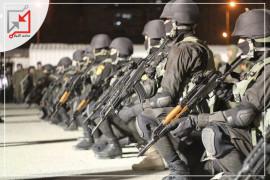 في عهد السلطة المواطن يفقد الأمن والأمان والمال