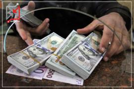 رفض استلام اموال المقاصة من قبل السلطة مشاركة بالحصار المالي للشعب الفلسطيني
