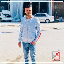 مجهولون يطلقون النار على منزل المواطن ناصر جهاد الجندي