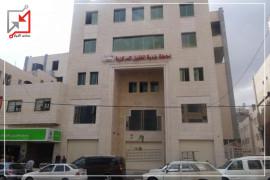 بلدية الخليل تقوم باستثمار أكثر من 16 مليون شيكل في التجمعات الاستيطانية بالمدينة