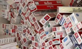 سطو مسلح على سيارة لبيع السجائر في عناتا بالقدس والخسائر تقدّر ب 200 الف شيكل