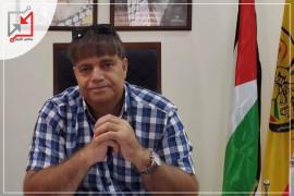 النائب جهاد طمليه : حركة فتح ليست مزرعه يمتلكها شخص او مجموعه متنفذه