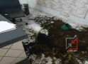سفارة فلسطين في موريتانيا تشهد فوضى غير مسبوقة بسبب بسبب مشاكل وتجاوزات السفير ماجد هديب